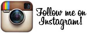 Follow Michelle Hoffmann on Instagram