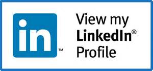 Follow Michelle Hoffmann on LinkedIn